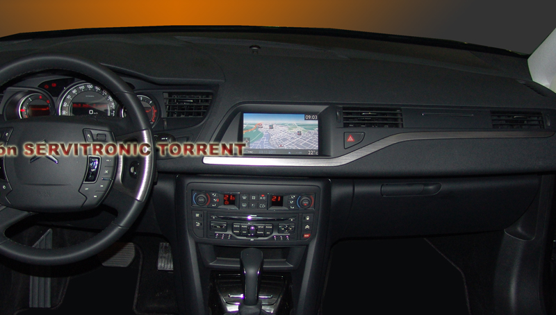 mise a jour gps citroen c5 mise a jour gps citroen c5 2007 c5 tourer gps mise a jour. Black Bedroom Furniture Sets. Home Design Ideas