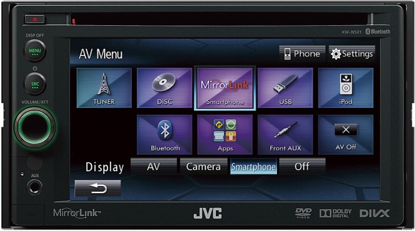 jvc kw nsx1 receptor 2din mirrorlink car tula extra ble gps multimedia double din lang en. Black Bedroom Furniture Sets. Home Design Ideas