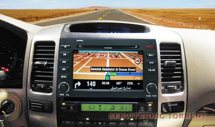 350758015877 further Oem Dvd Player Toyota Corolla Gps Touch Screen Bluetooth P 125 additionally Multimedia Gps Toyota Land Cruiser P 1092 together with Sell Car CD Player additionally Volvo S60 V70 Navigatie Multimedia 7inch Touchscreen. on toyota usb audio car radio