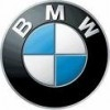 Especificos BMW