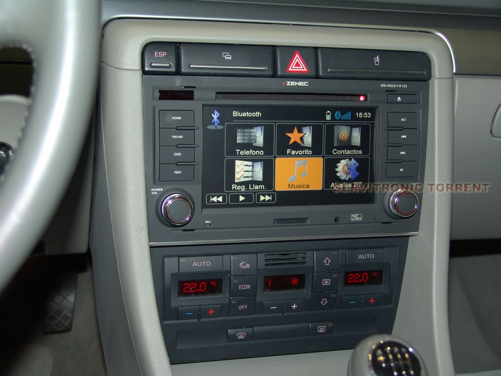 Logo Jbl together with Deh X7800dab pioneer Id 29882 together with Kenwood Wiring Harness Colors together with Chevy Malibu Touch Screen Stereo in addition Pioneer Logo. on kenwood car audio