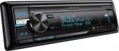 Kenwood KDC-5057SD Receptor MP3, SD, iPod/iPhone, Android, APP
