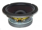 "Subwoofer 10"" Beyma POWER 10 Competicion series"
