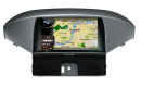 Multimedia GPS CHEVROLET ORLANDO