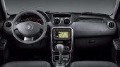 Multimedia GPS RENAULT DUSTER