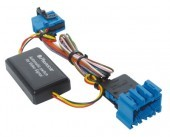 Interruptor electronico video BMW/Rover/Range Rover