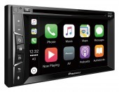 pioneer AVH-Z3000DAB pantalla 2 din compatible con Apple CarPlay