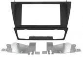 BMW Double Din fitting kit for BMW 3 Series (2005 onwards) E90 /