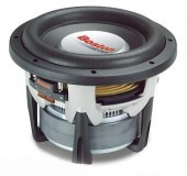 Boston G5 subwoofer 900 watt.