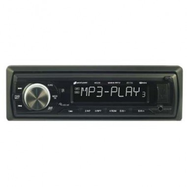 Autoradio Speed Sound MS206USB (USB, SD, Auxilar)