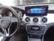 "Mercedes GLA – CLA – A, Pantalla 10.25"" Android y Carplay"