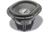 Subwoofer Boston  SPG555 con 1000 Watt.  RMS 4 Ohm.