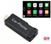 USB función Carplay para dispositivos android