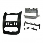 DACIA Duster 1013 KIT MARCOS
