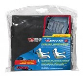 Almohada inflable Ergo-Air 1
