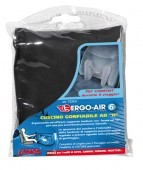 Almohada lumbar inflable Ergo-Air 6