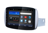 Smart - GPS Smart Android