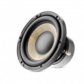 Focal P20F - Subwoofer 500w