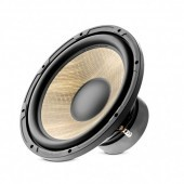 Focal P30F - Subwoofer 800w