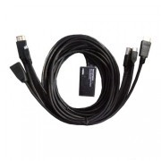 Pioneer CA-ANW-200 cable Smarthphones, Android