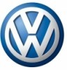 Especificos VW