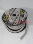 Cable Stinger Expert SX050S Ultra flexible 53 mm.