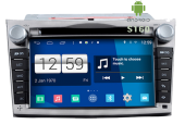 Subaru Legacy - Radio DVD GPS Android HD QUAD CORE