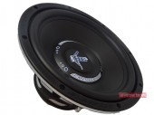 Subwoofer Crossfire DB312 600watt max 12 ""