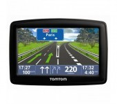 TOMTOM Europa Classic XXL - 11 countries